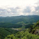 Muránska Planina (28) (800x600).jpg