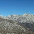 Panorama s Vidakovog kuka