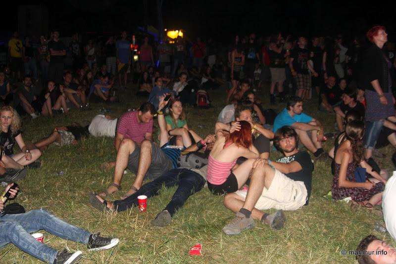 BEstfest Summer Camp - Day 1 - IMG_1812.JPG