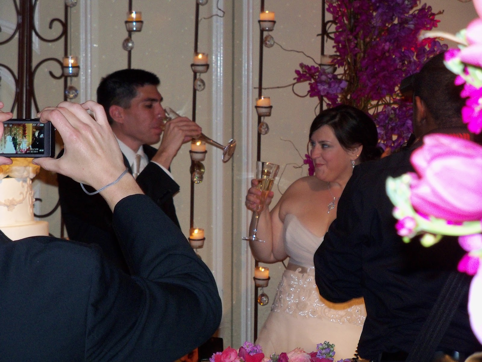 Megan Neal and Mark Suarez wedding - 100_8396.JPG