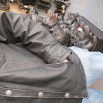 east-side-re-rides-belstaff_678-web.jpg