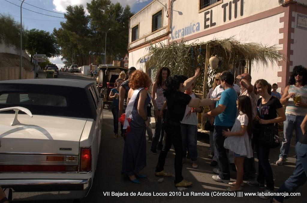 VII Bajada de Autos Locos de La Rambla - bajada2010-0012.jpg