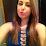 Gionara da Silva's profile photo