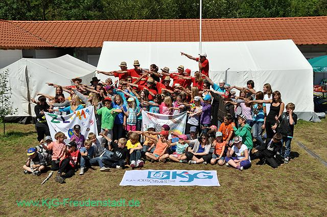 ZL2011Abreisetag - KjG-Zeltlager-2011Zeltlager%2B2011%2B018%2B%25282%2529.jpg