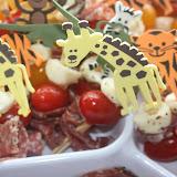 2011 Wine & Dine - IMG_8534.JPG