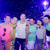 event phuket Glow Night Foam Party at Centra Ashlee Hotel Patong 067.JPG