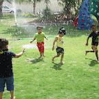 Water Play (Nursery) 03-05-2017