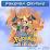 Pokemon Movies 2015's profile photo