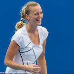 Petra Kvitova - 2016 Australian Open -DSC_2513-2.jpg