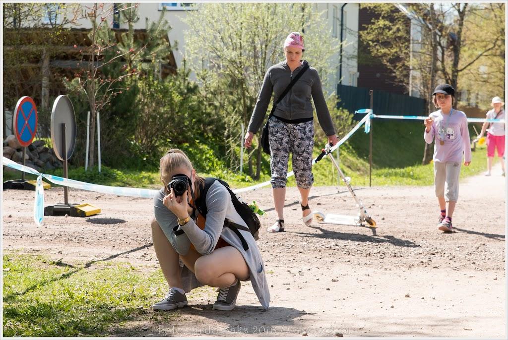 34. Tartu Jooksumaraton / foto: Ardo Säks