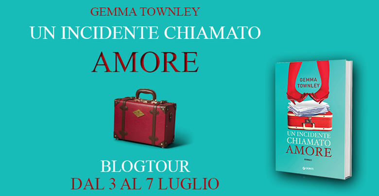 Un incidente chiamato amore_ blogtour