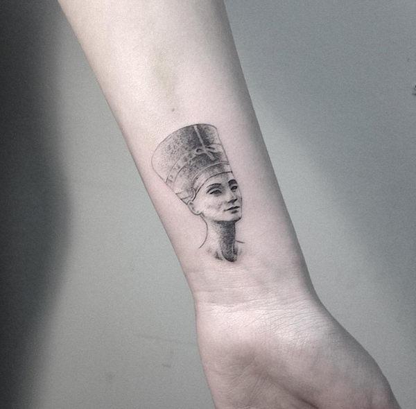 a_rainha_nefertiti