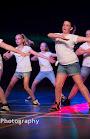 Han Balk Agios Dance-in 2014-0761.jpg
