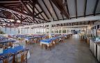 Фото 6 Yalihan Aspendos Hotel