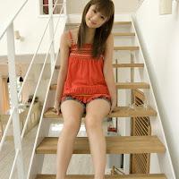 [BOMB.tv] 2009.09 Yuko Ogura 小倉優子 oy001.jpg