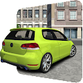 School of Driving APK
