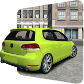 School Of Driving Android APK Download Free By Barış Kaplan