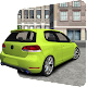 School of Driving (game)