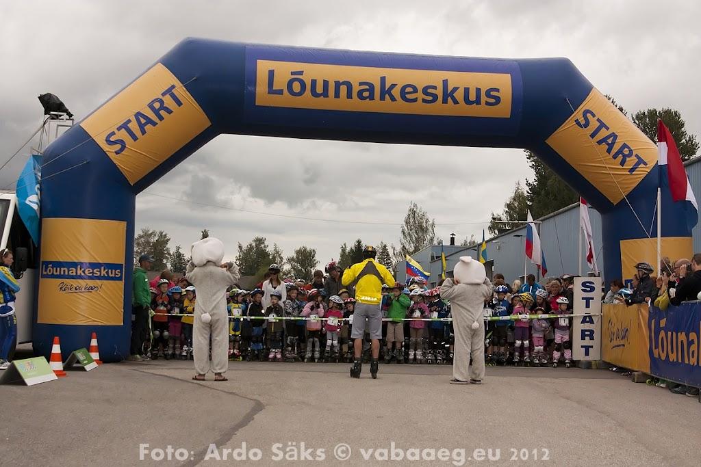 12.08.11 SEB 6. Tartu Rulluisumaraton - TILLU ja MINI + SPRINT - AS20120811RUM_006V.jpg