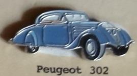 Peugeot 302 cabriolet (32)