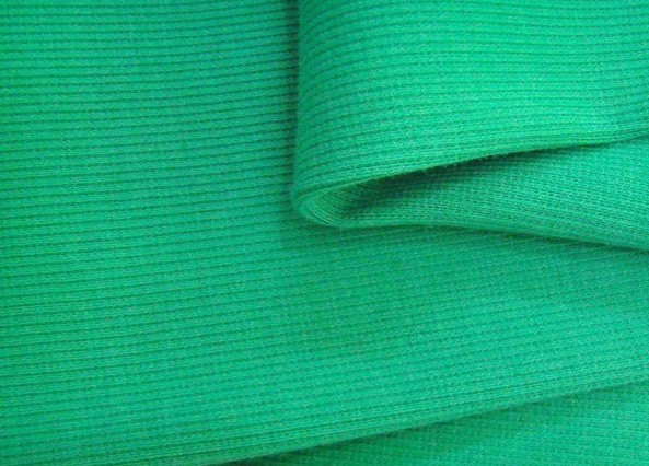 List of Fabrics Used in Knit Garments Manufacturing