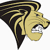 Lindenwood University Athletics