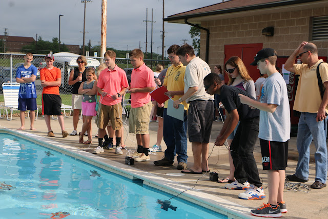 SeaPerch Competition Day 2015 - 20150530%2B07-37-38%2BC70D-IMG_4664.JPG