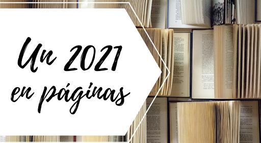 2021 en páginas
