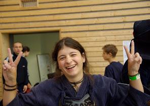 prag2006_02.jpg