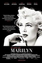 My Week With Marilyn - 1 tuần với kiều nữ