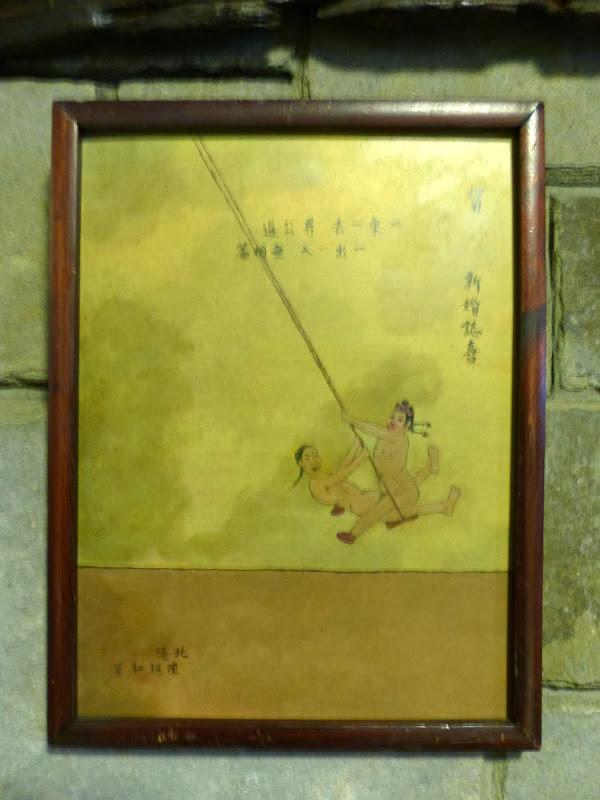 Taipei. Formosa Vintage Museum Cafe - P1030793.JPG