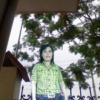 Trần Hương  Lan