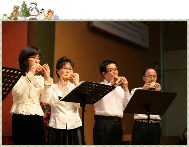2011. 11. 25. 성탄발표회 (15).jpg