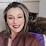 Luz Gomez's profile photo