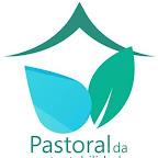 Pastoral da Sustentabilidade