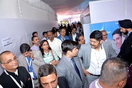 Securanz Symposium & Exhibition 2016-13