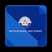 BHATIKAR MODEL HIGH SCHOOL
