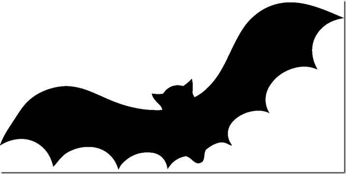 What is the islamic meaning of bat in dream ?