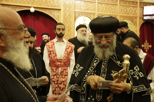 H.H Pope Tawadros II Visit (4th Album) - _09A9450.JPG