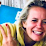 Tatjana Rückeshäuser's profile photo