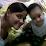 Jose Luis Perez Luna's profile photo