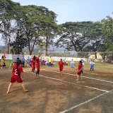 Kho Kho Volleyball Final 2014 at BJN (3).JPG