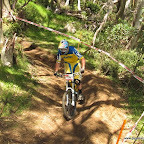 2011 Baw Baw DH Nationals 004.jpg