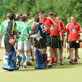Feld 07/08 - Herren Oberliga in Rostock - DSC02075.jpg