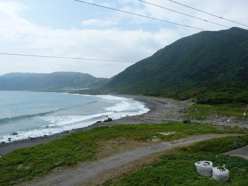 TAIWAN Ile de Lanyu - P1010487.JPG