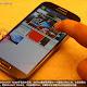 Samsung_Galaxy_SIV_China_15.jpg