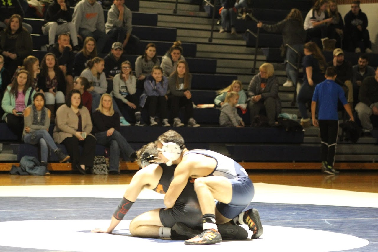 Wrestling - UDA at Newport - IMG_4445.JPG