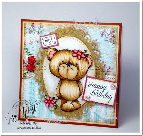 Etty Shy Bear (1)