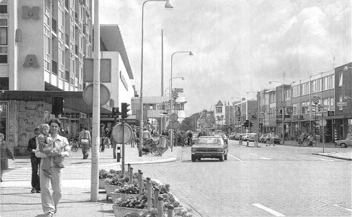 1970 ca Beatrixstraat 7.jpg