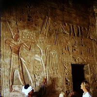 85_egypt guide JJJ.jpg